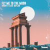 Shoby - Fly Me to the Moon (feat. Izzie Naylor) artwork