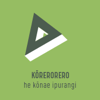Kōrerorero - Māori/English Bilingual Podcast