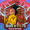 Don t Play - Anne-Marie, KSI & Digital Farm Animals mp3