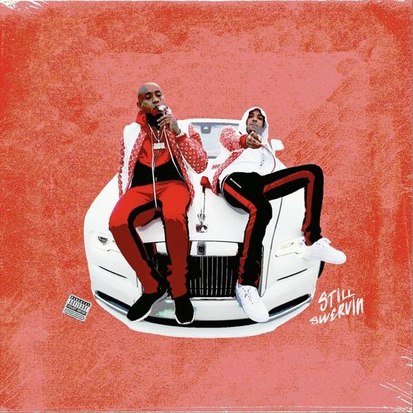 Still Swervin album image