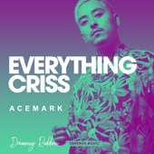 Everything Criss - Single