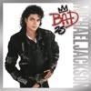 Bad 25th Anniversary Edition
