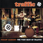 Traffic - Paper Sun