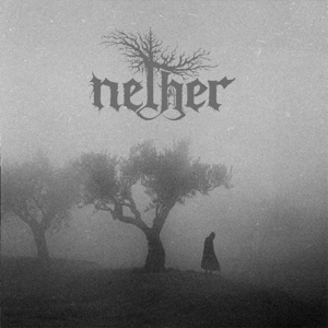 Nether - Between Shades and Shadows