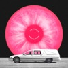 the-hearse-ep