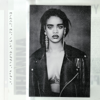Rihanna - Bitch Better Have My Money artwork