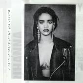 Bitch Better Have My Money Rihanna - Rihanna
