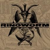 Ringworm - Numb - Blind To Faith