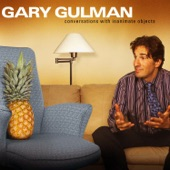 Gary Gulman - Old Dad