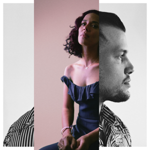 Moonlight  JOHNNYSWIM JOHNNYSWIM album songs, reviews, credits