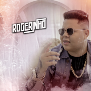 MC Rogerinho - Rogerinho