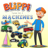 Download lagu Blippi - The Wheels on the Bus.mp3