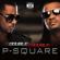 P-Square - Double Trouble (Bonus Track Version)