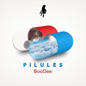 BooDee - Pilules