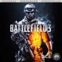 Battlefield 3 Main Theme by Johan Skugge, Jukka Rintamaki