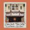 Download Lagu Cash Cash - Too Late  feat. Wiz Khalifa & Lukas Graham  mp3