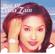 Ziana Zain - Best of Ziana Zain