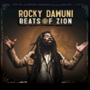Beats of Zion - Rocky Dawuni