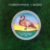 Christopher Cross - Ride Like The Wind - 1979