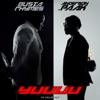 YUUUU by Busta Rhymes & Anderson .Paak