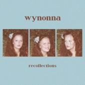Wynonna - Ramble On Rose