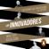 Los innovadores - Walter Isaacson