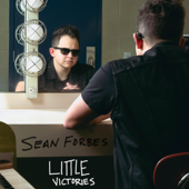 Little Victories - EP - Sean Forbes