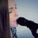 Polina Poliakova - Ohne Dich (Cover)