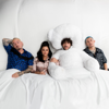 I Can t Get Enough - benny blanco, Tainy, Selena Gomez & J Balvin mp3
