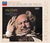 Verdi: Falstaff, Mirella Freni, RCA Italiana Opera Orchestra, Sir Georg Solti & Geraint Evans