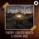 THIERRY VON DER WARTH & Jordan Jade Same Star free listening
