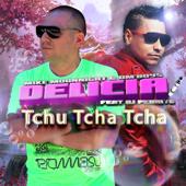 Delicia Tchu Tcha Tcha Feat. Dj Pedrito  Mike Moonnight & DM'Boys - Mike Moonnight & DM'Boys