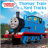 Download lagu Thomas & Friends - Never, Never, Never Give Up.mp3