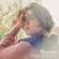 Bloomin' - Park Bo Gum