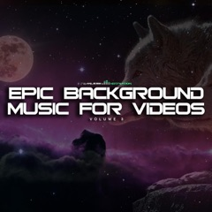 Discipline (Epic Greatness Background Music)