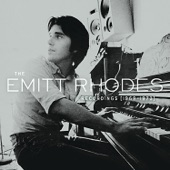 Emitt Rhodes - lullabye