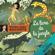 Le livre de la jungle - Marlène Jobert