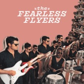 The Fearless Flyers - Introducing the Fearless Flyers