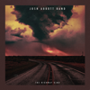 Josh Abbott Band - The Highway Kind artwork
