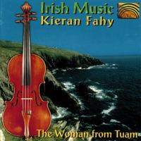 Irish Music: The Woman from Tuam by Kieran Fahy on Apple Music