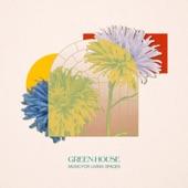 Green-House - Sunflower Dance