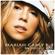 Mariah Carey - Boy (I Need You) - EP