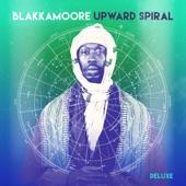 Blakkamoore - Golden Dub of Infinity