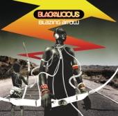 Blackalicious - Make You Feel That Way