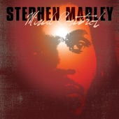 """Stephen Marley - The Traffic Jam (feat. Damian """"Jr. Gong"""" Marley)"""
