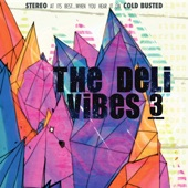 The Deli - Flowers