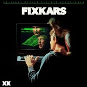 Fixkars - Tape Worm