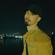 Mười Năm (Lộn Xộn 3) [feat. Ngọc Linh] - Đen
