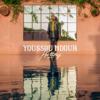 History - Youssou N'Dour