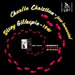 Charlie Christian & Dizzy Gillespie - Guy's Got to Go